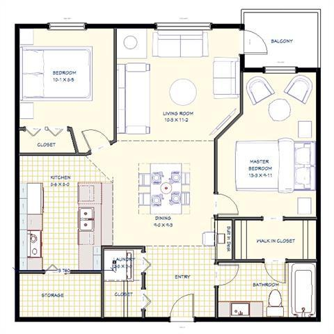 355 Taralake Way NE #408, Calgary, AB T3J 0M1 (#C4179238) :: Redline Real Estate Group Inc