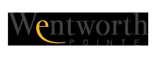 105 Wentworth Row SW, Calgary, AB T3H 1Y1 (#C4179342) :: Redline Real Estate Group Inc