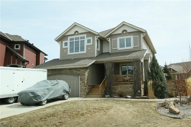 55 Auburn Sound Manor SE, Calgary, AB T3M 0G5 (#C4179452) :: Tonkinson Real Estate Team