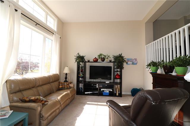 2370 Bayside Road SW #7006, Airdrie, AB T4B 0N1 (#C4179463) :: Redline Real Estate Group Inc