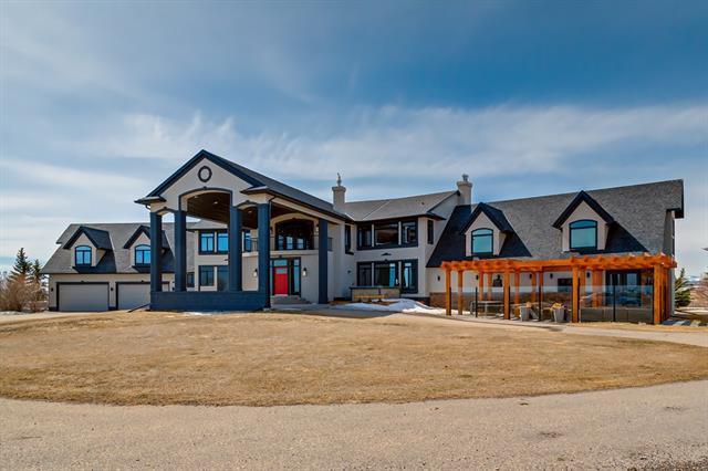 4111 162 Avenue SW, Calgary, AB T2Y 0N7 (#C4179513) :: Tonkinson Real Estate Team