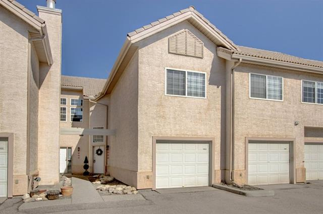 1904 Patterson View SW, Calgary, AB T3H 3J9 (#C4179517) :: Canmore & Banff