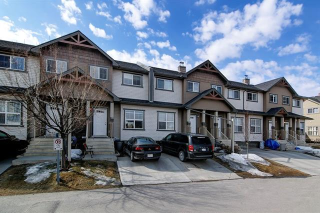 336 Ranch Ridge Meadow, Strathmore, AB T1P 0A9 (#C4179657) :: Redline Real Estate Group Inc