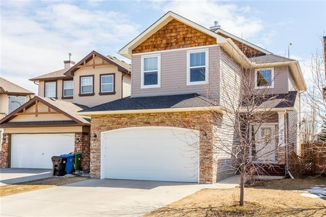 238 Rockborough Green NW, Calgary, AB T3G 5S9 (#C4179812) :: Redline Real Estate Group Inc