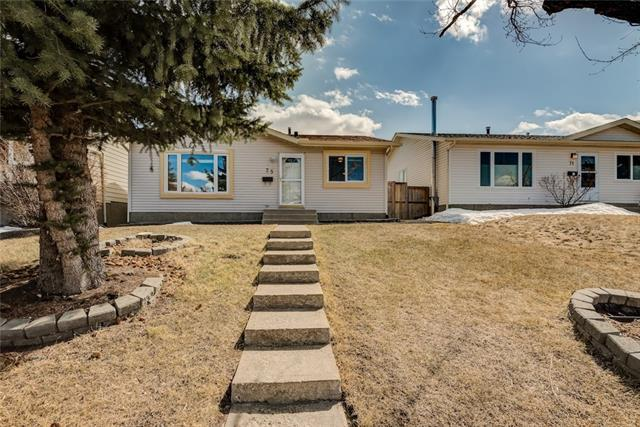 75 Macewan Park Way NW, Calgary, AB T3K 3E4 (#C4179813) :: Redline Real Estate Group Inc