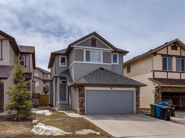 186 Panora Court NW, Calgary, AB T3P 1E5 (#C4179856) :: Tonkinson Real Estate Team