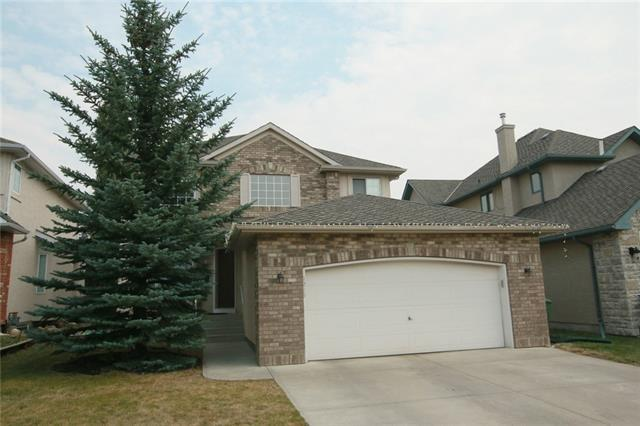 1215 Strathcona Drive SW, Calgary, AB T3H 3S1 (#C4180884) :: Canmore & Banff