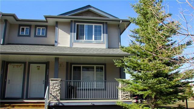 2364 Eversyde Avenue SW, Calgary, AB T2Y 4X6 (#C4181059) :: Redline Real Estate Group Inc