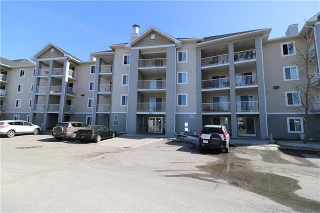 1620 70 Street SE #3213, Calgary, AB T2A 7Z2 (#C4181167) :: The Cliff Stevenson Group