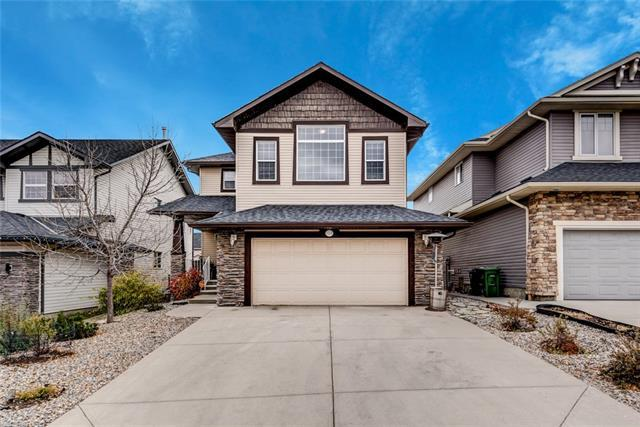 524 Cresthaven Place SW, Calgary, AB T3B 5Z8 (#C4181271) :: Redline Real Estate Group Inc