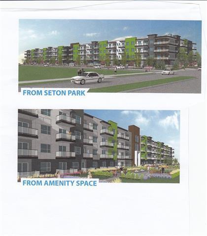 20 Seton Park SE #228, Calgary, AB T3M 1M4 (#C4181299) :: The Cliff Stevenson Group