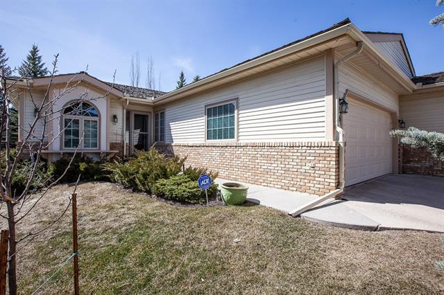 136 Shawnee Rise SW, Calgary, AB T2Y 2S4 (#C4181355) :: The Cliff Stevenson Group