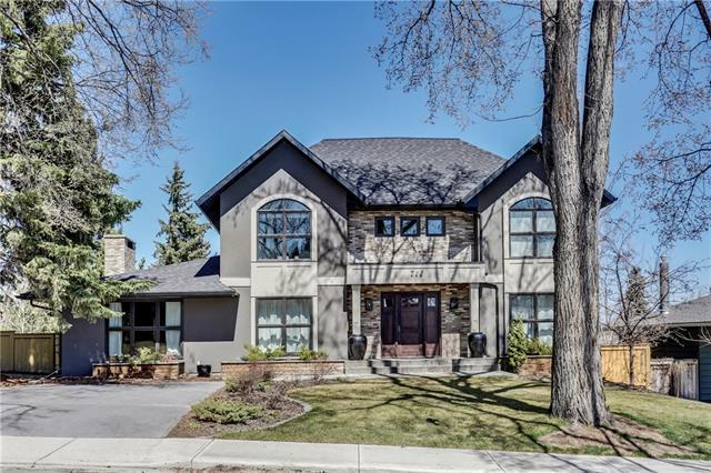 712 Imperial Way SW, Calgary, AB T2S 1N7 (#C4181501) :: Tonkinson Real Estate Team