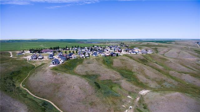 108 White Pelican Way, Rural Vulcan County, AB T0L 2B0 (#C4181577) :: Tonkinson Real Estate Team