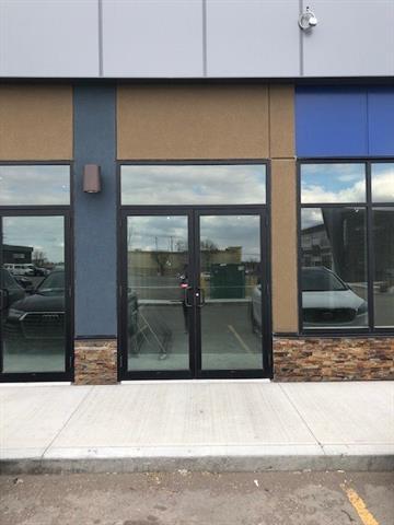 3131 27 Street NE #81, Calgary, AB T1Y 0B3 (#C4181611) :: The Cliff Stevenson Group