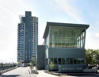 77 Spruce Place SW #806, Calgary, AB T3C 3X6 (#C4181648) :: The Cliff Stevenson Group