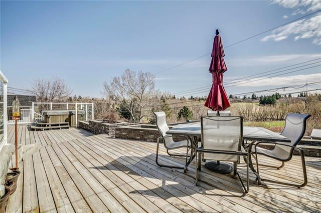 919 30 Avenue NW, Calgary, AB T2K 0A2 (#C4181797) :: The Cliff Stevenson Group