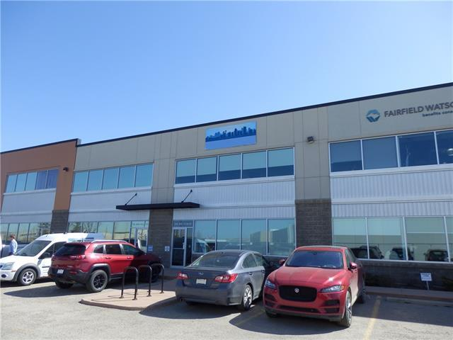 4550 112 Avenue SE #26, Calgary, AB T2C 2K2 (#C4182137) :: Redline Real Estate Group Inc