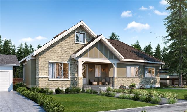 6407 20 Street SW, Calgary, AB T3E 5L4 (#C4182316) :: Redline Real Estate Group Inc