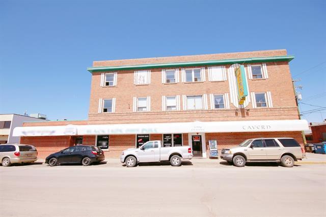 Didsbury, AB T2E 7A4 :: Your Calgary Real Estate