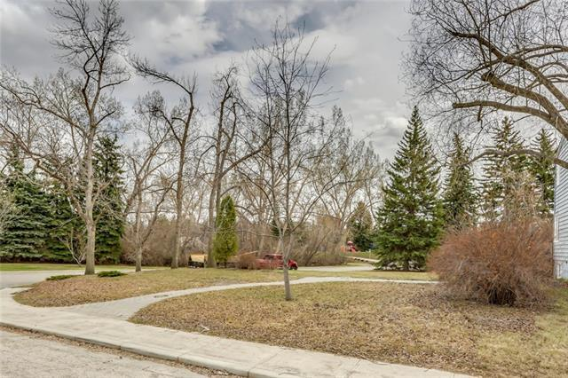 401 Cliffe Avenue SW, Calgary, AB T2S 1N2 (#C4182614) :: Tonkinson Real Estate Team
