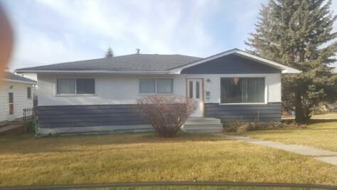 923 17 Street NE, Calgary, AB T2E 4T8 (#C4182625) :: The Cliff Stevenson Group