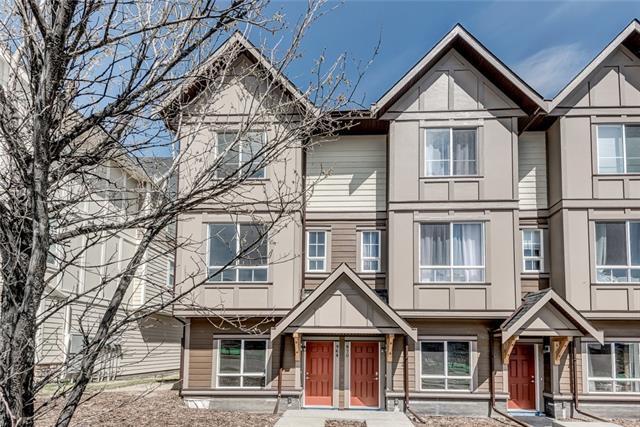 968 Sherwood Boulevard NW, Calgary, AB T3R 0V3 (#C4182917) :: The Cliff Stevenson Group