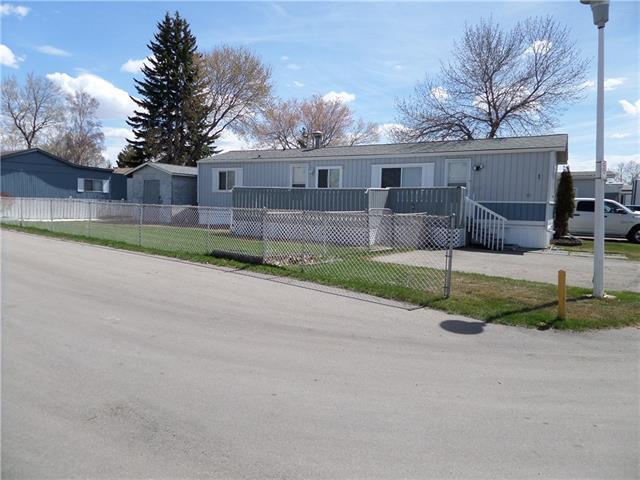 6724 17 Avenue SE #1, Calgary, AB T2A 0W5 (#C4183086) :: The Cliff Stevenson Group