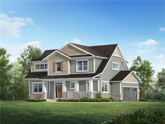 182 Cityside Common NE, Calgary, AB T3N 0N8 (#C4183182) :: Tonkinson Real Estate Team