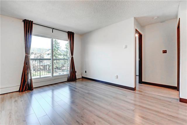 1613 11 Avenue SW #201, Calgary, AB T3C 0N3 (#C4183197) :: The Cliff Stevenson Group