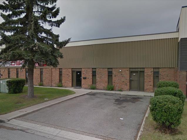 127 Skyline Crescent NE, Calgary, AB T2K 5X2 (#C4183311) :: The Cliff Stevenson Group