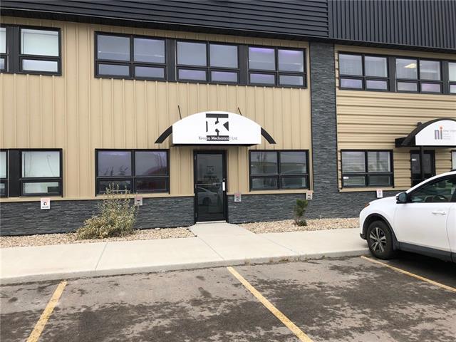 314 Exploration Avenue SE #6, Calgary, AB T2C 0C1 (#C4183421) :: Canmore & Banff