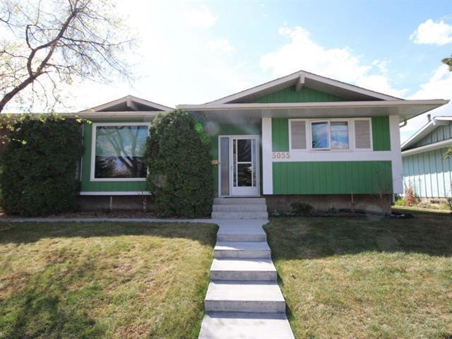 5055 Whitestone Way NE, Calgary, AB T1Y 1T2 (#C4183477) :: The Cliff Stevenson Group