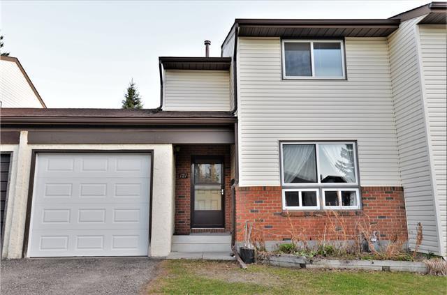 121 Silvergrove Road NW, Calgary, AB T3B 4Z6 (#C4183711) :: Redline Real Estate Group Inc