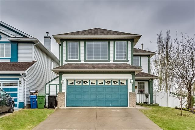 202 Scotia Point(E) NW, Calgary, AB T3L 2B1 (#C4183713) :: Redline Real Estate Group Inc