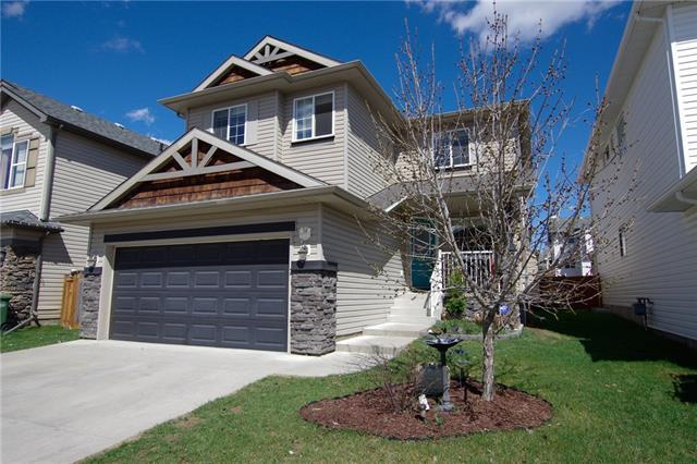 3 Drake Landing Common, Okotoks, AB T1S 2M2 (#C4183842) :: The Cliff Stevenson Group