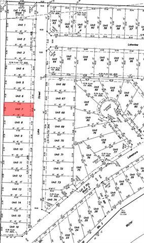 256 Lake Street, Buffalo Lake, AB T0B 0H3 (#C4183908) :: Tonkinson Real Estate Team