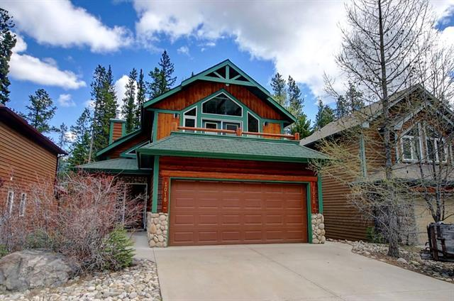1016 Lawrence Grassi Ridge, Canmore, AB T1W 3C2 (#C4183928) :: Redline Real Estate Group Inc