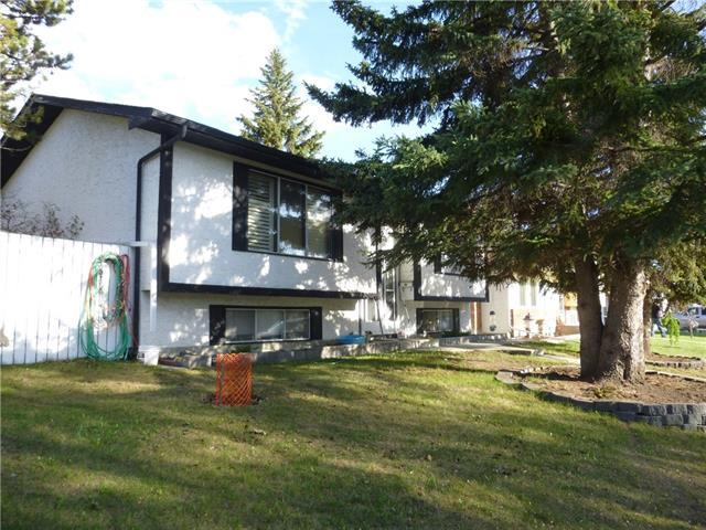 79 Lake Sylvan Close SE, Calgary, AB T2J 3E5 (#C4184011) :: Calgary Homefinders