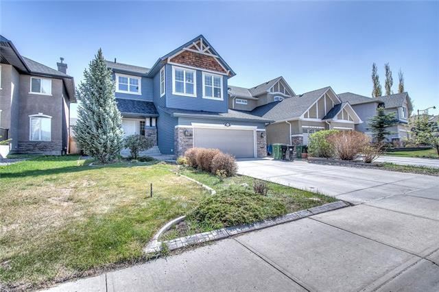 1835 Evergreen Drive SW, Calgary, AB T2Y 5B1 (#C4184077) :: The Cliff Stevenson Group
