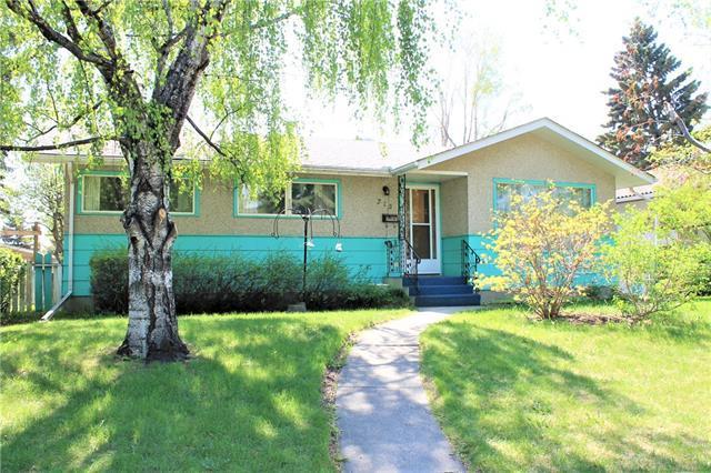 315 Avonburn Road SE, Calgary, AB T2H 1N9 (#C4184162) :: The Cliff Stevenson Group