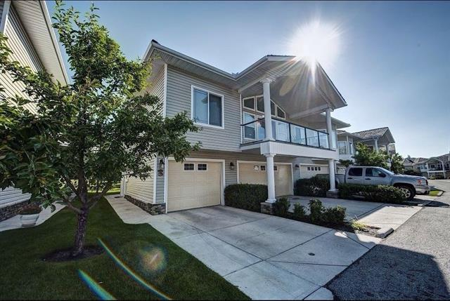 119 Rocky Vista Terrace NW, Calgary, AB T3G 5G6 (#C4184241) :: Redline Real Estate Group Inc