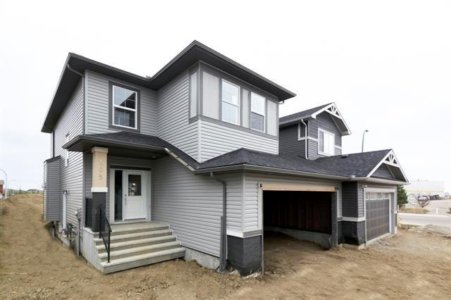 105 Ranch Rise, Strathmore, AB T1P 0G3 (#C4184285) :: Redline Real Estate Group Inc