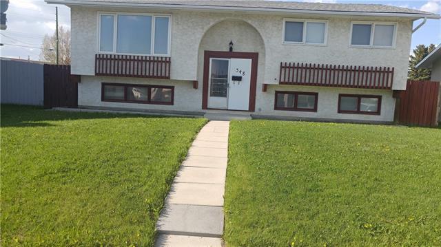 348 Penworth Way SE, Calgary, AB T2A 4G2 (#C4184337) :: The Cliff Stevenson Group