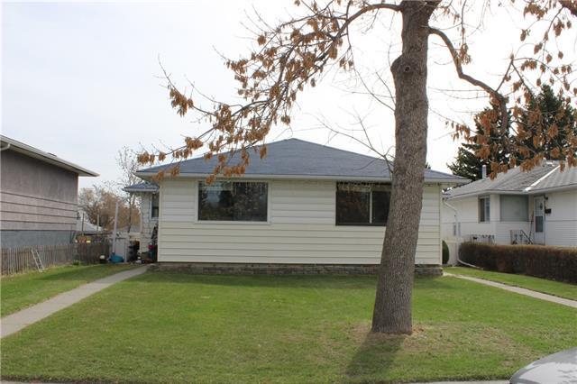 624 38 Street SW, Calgary, AB T3C 1T2 (#C4184484) :: The Cliff Stevenson Group