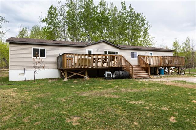 50518 22 Highway, Drayton Valley, AB T7A 1R5 (#C4184503) :: The Cliff Stevenson Group