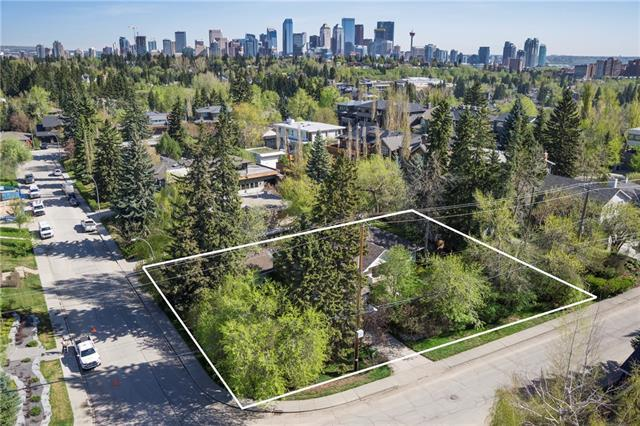 914 34 Avenue SW, Calgary, AB T2T 2A4 (#C4184524) :: Calgary Homefinders