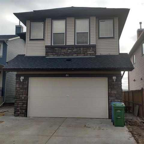 84 Evansdale Way NW, Calgary, AB T3P 0C1 (#C4184532) :: The Cliff Stevenson Group