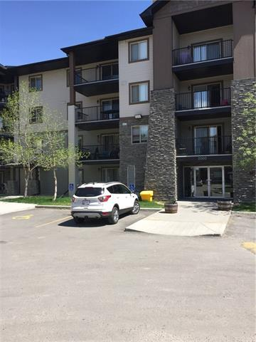 Bridlecrest 8 Drive SW #2411, Calgary, AB T2Y 0H7 (#C4184657) :: Calgary Homefinders