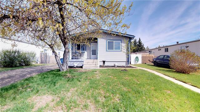 389 Big Springs Drive SE, Airdrie, AB T4A 1A5 (#C4184676) :: The Cliff Stevenson Group